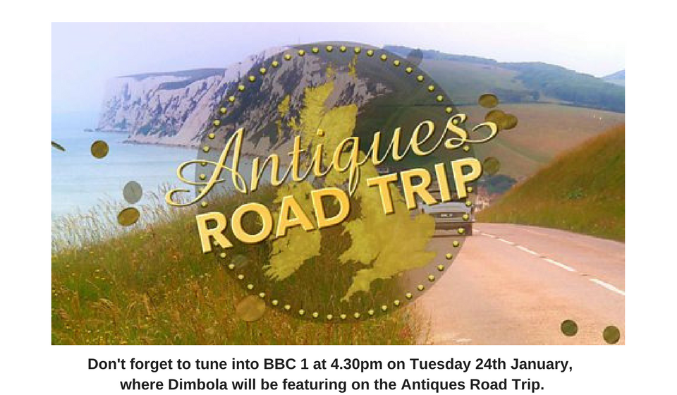 Dont-forget-to-tune-the-antiques-road-trip-on-tuesday-24th-january-bbc-1-at-4-30pm-where-dimbola-will-be-featuring-2
