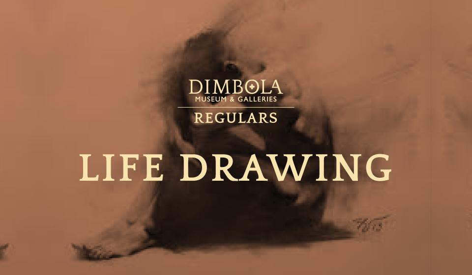 Dim-lifedrawing–