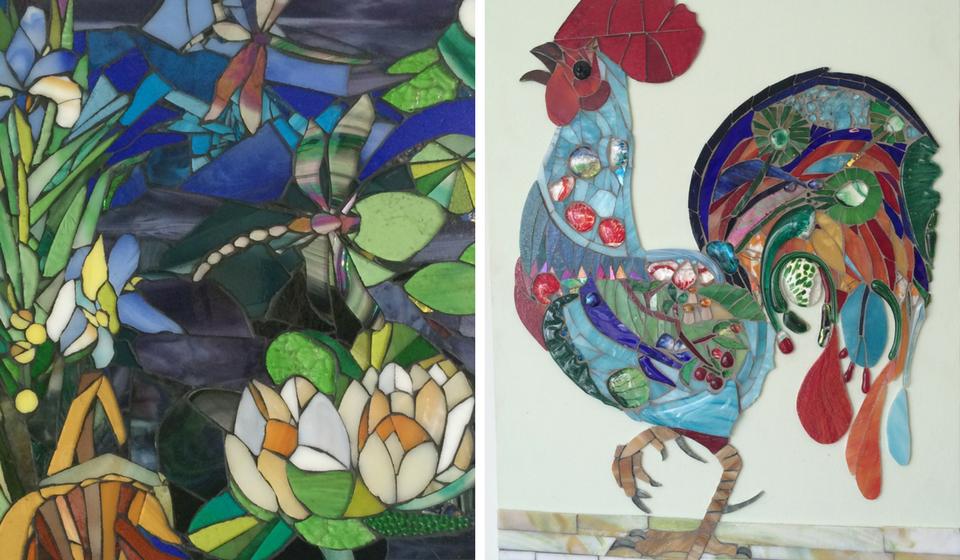 mosaic-exhibition-tearoom-1